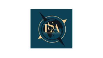 Références - LSA utilise Matrice